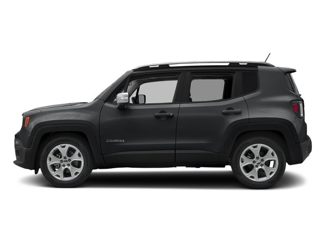 Jacksonville Chrysler Dodge Jeep Ram  Premier Car