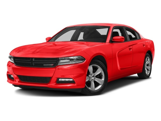 Auto body shop in jacksonville fl 16