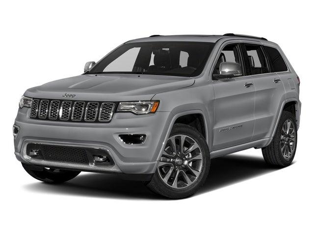 Chrysler Vehicle Inventory Search Jacksonville Chrysler