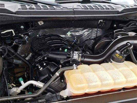 2017 ford f-150 xlt in jacksonville, fl - jacksonville chrysler dodge jeep  ram