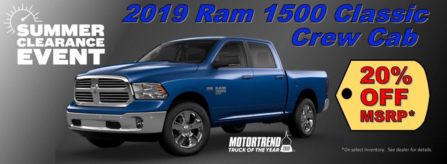 Car Dealerships In Jacksonville Fl >> Jacksonville Chrysler Dodge Jeep Ram Premier Car Dealership Of
